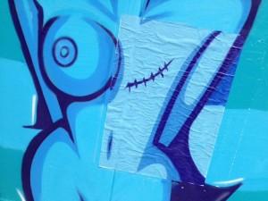 bc graffiti