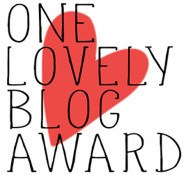 lovely-blog-award