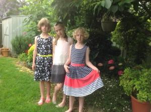 Triplets 3